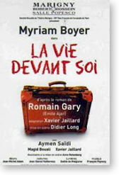 la_vie_devant_soi