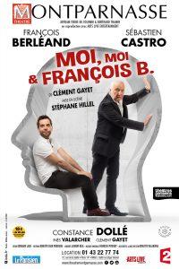 moi-moi-francois-b.2497.image.0x1200