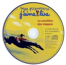 cavaliere_cdcover