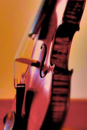 image autres musiques