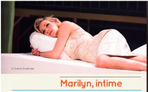 marilyn_intime_avignon